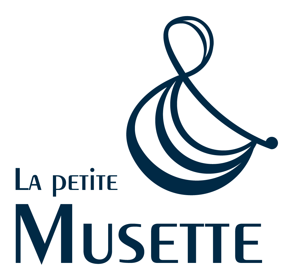 La petite MUSETTE - E-shop for reenactors