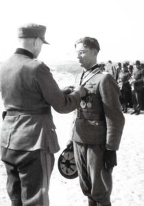 Arthur Jahnke