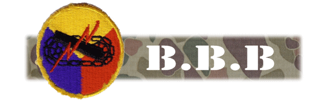 Association BBB