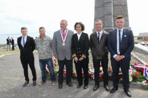 Souvenir Militaire Centre Morbihan